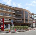 ライフコート横須賀武山 住宅型有料老人ホームさくらんぼ