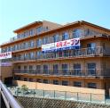 ライフコート湘南野比 住宅型有料老人ホームさくらんぼ
